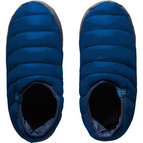 Haglöfs Essens Mimic Moccasins Hurricane Blue